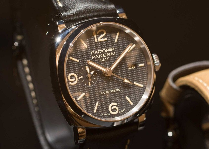 SIHH-Survivial-guide-Panerai-2