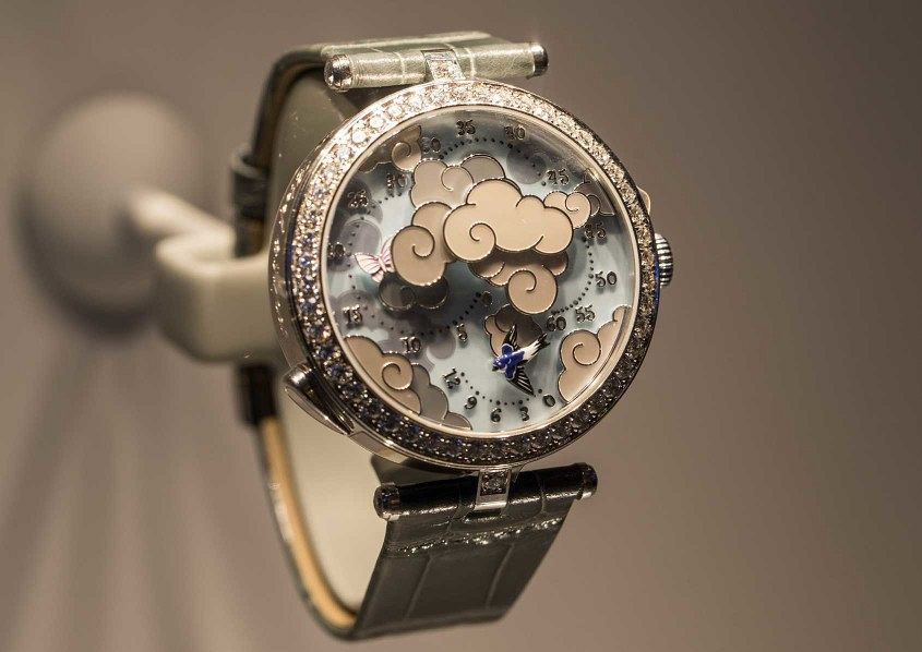 SIHH-Survivial-guide-Van-Cleef-Arpels
