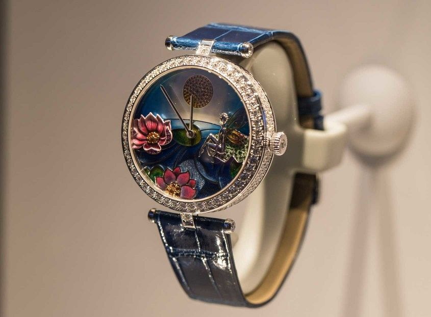 SIHH-Survivial-guide-Van-cleef-arpels-2