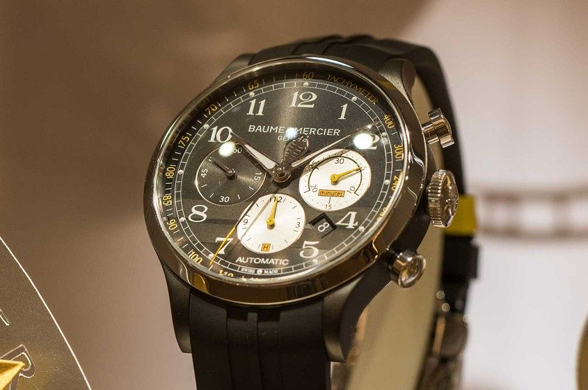 SIHH-Survivial-guide-baume-mercier-2