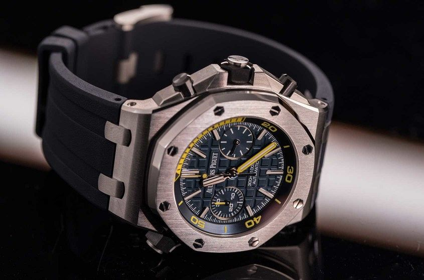 SIHH-survival-guide-22