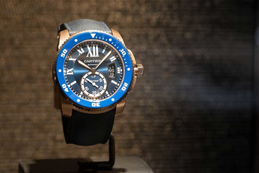 SIHH-survival-guide-27
