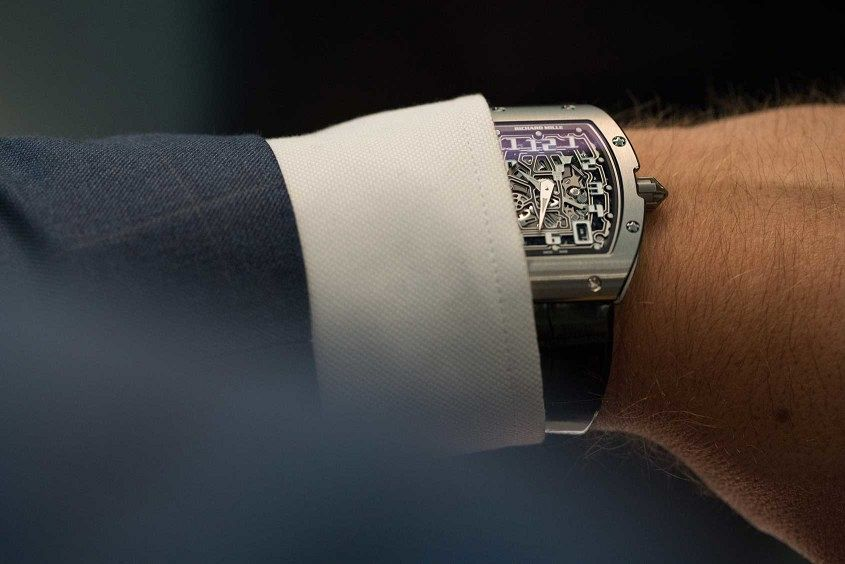 SIHH-survival-guide-30