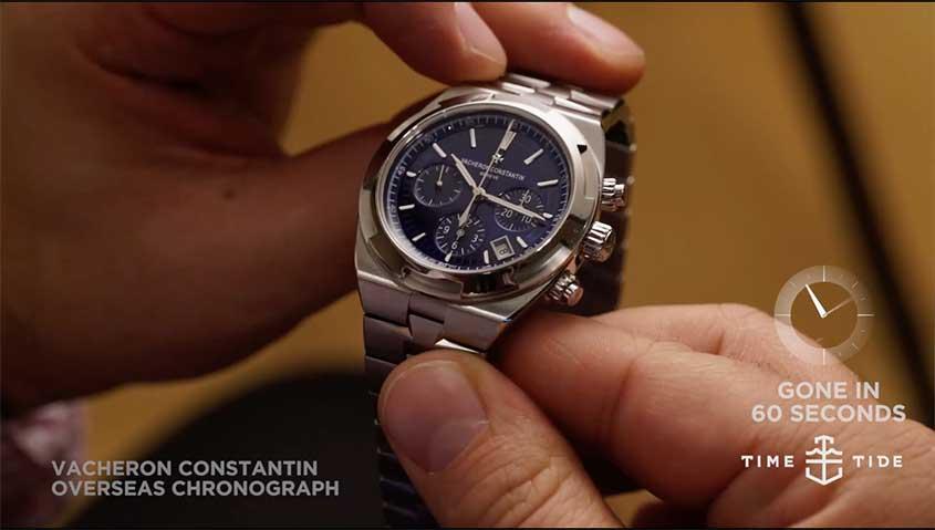 Vacheron-Constantin-Overseas-Chronograph