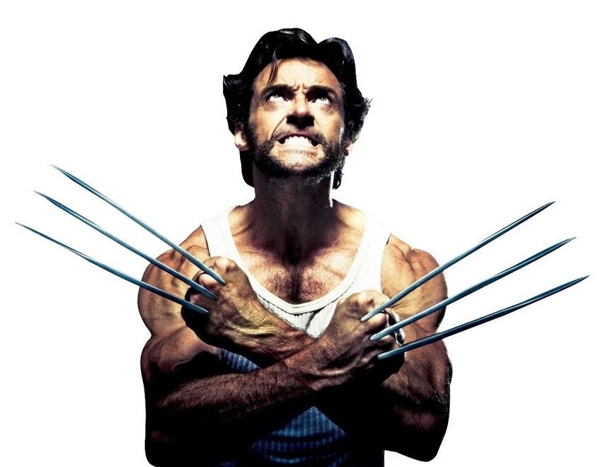 Wolverine2_cutout_by_Crank