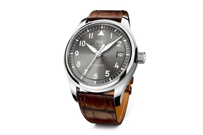 iwc-schaffhausen-pilots-watch-automatic-36-1