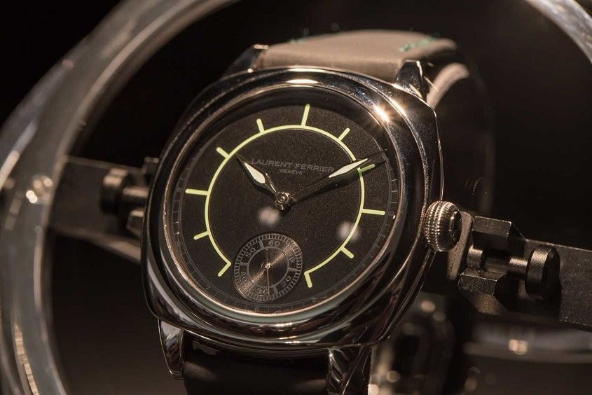 laurent-ferrier