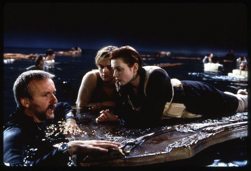 019-titanic-theredlist-1