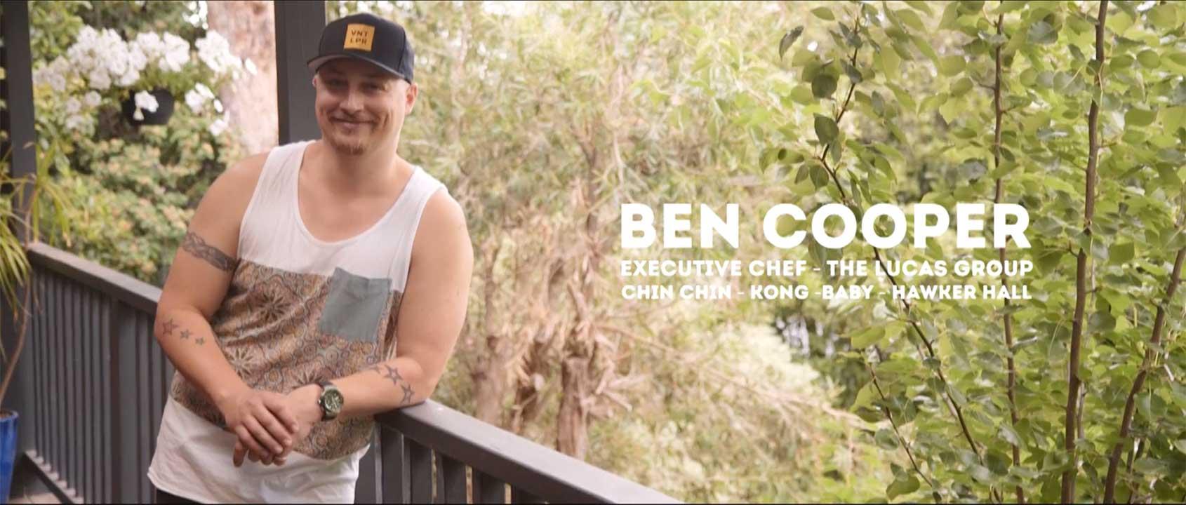 Ben-Cooper-Chin-Chin-Hublot-1