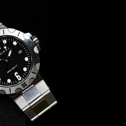 Bulgari-Diagono-Scuba-slider