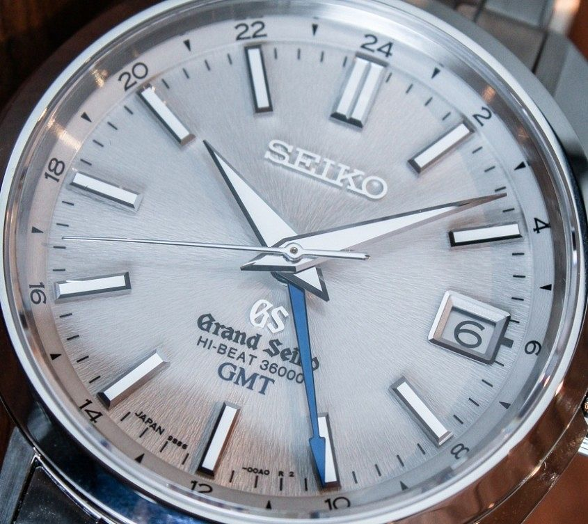 Grand-Seiko-Hi-Beat-36000-GMT-15