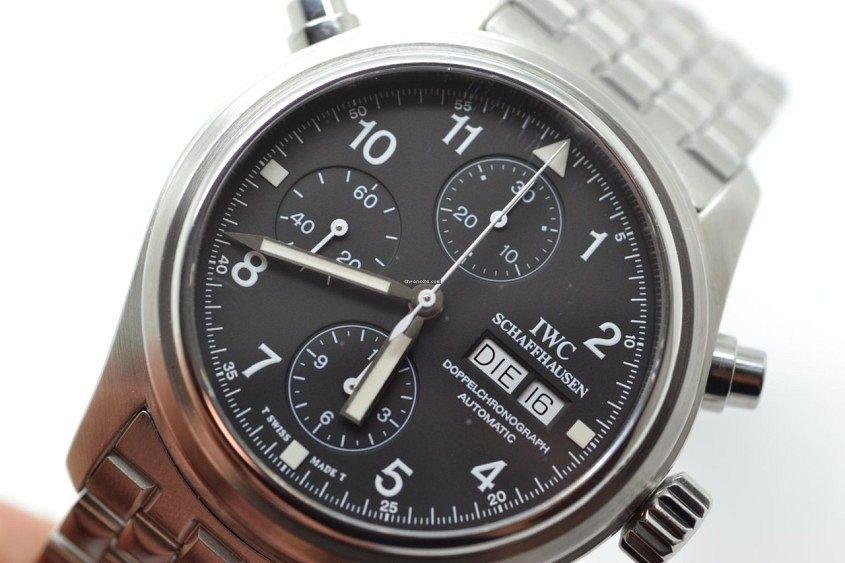 IWC_doppelchronograph