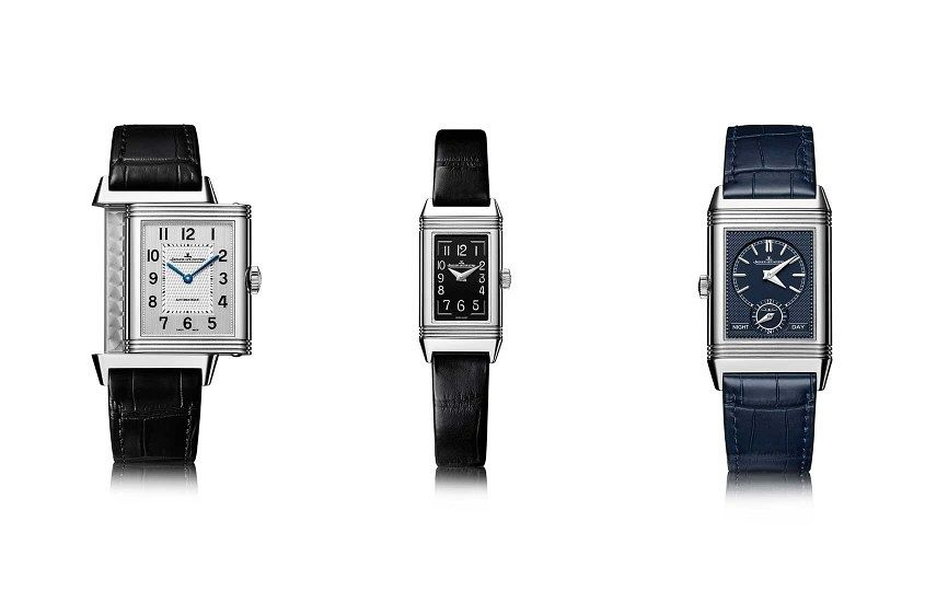 JLC-Reverso-classic-one-tribute