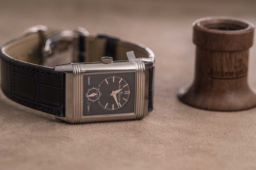 JLC-Reverso-tribute-Duo-2
