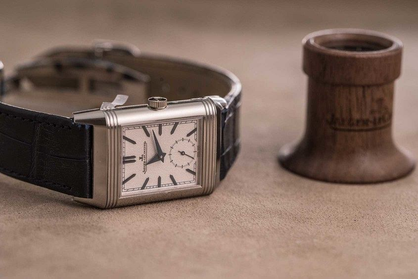 JLC-Reverso-tribute-Duo-3