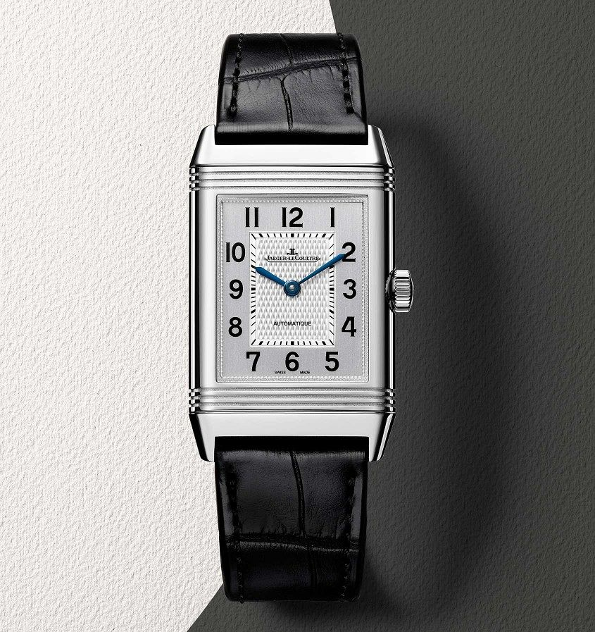 Jaeger-LeCoultre-Reverso-Classic-Medium_front-(2)