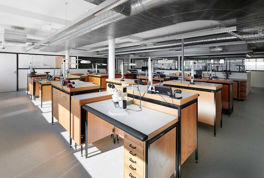 Melbourne-Rolex-Service-Centre-1