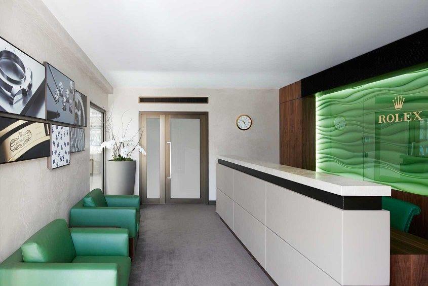 Melbourne-Rolex-Service-Centre-2