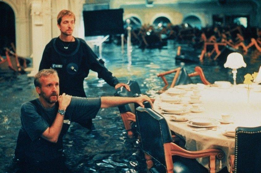 On-Set-Photos-titanic-32916163-2840-1880