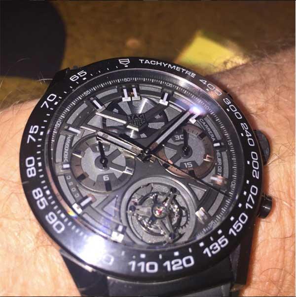 TAG-Heuer-Carrera-Heuer-02T-wrist