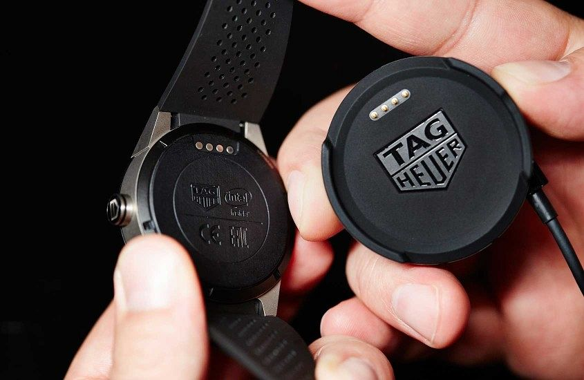 TAG-Heuer-Connected-17