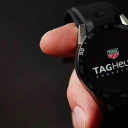 TAG-Heuer-Connected-Slider