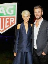 Tag-Heuer-Hemsworth-Video-1