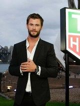 Tag-Heuer-Hemsworth-Video-5