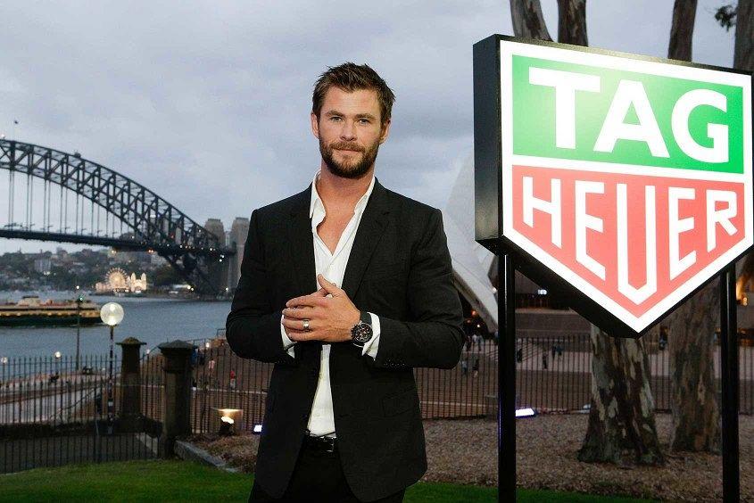 Tag-Heuer-Hemsworth-Video-5