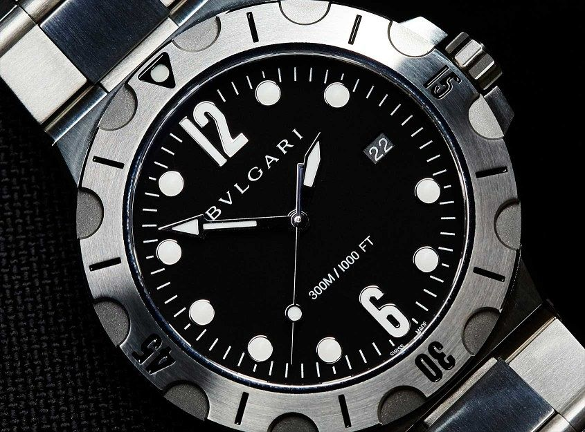 The-Bulgari-Diagono-Scuba-7