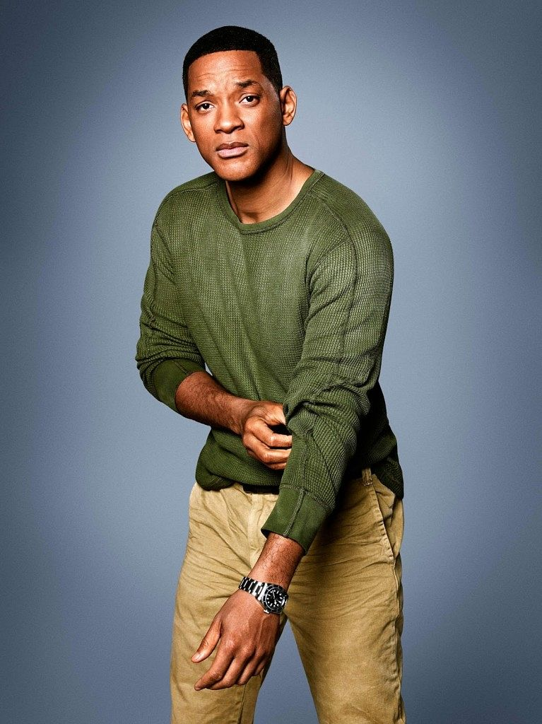 Will-Smith-Tudor-Black-Bay-Heritage-Blue-image-via-esquire