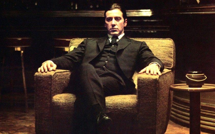 al-pacino-godfather-ftr