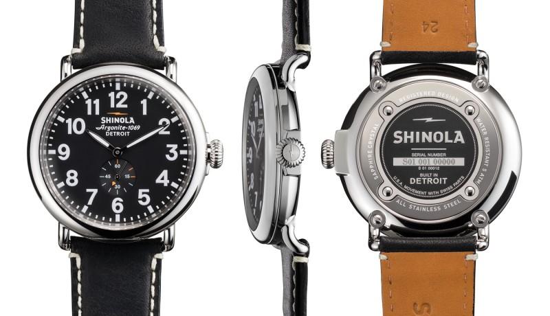 watches_s_01_00012_ph_2000x1150_3