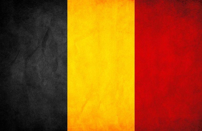 Belgium_Grunge_Flag