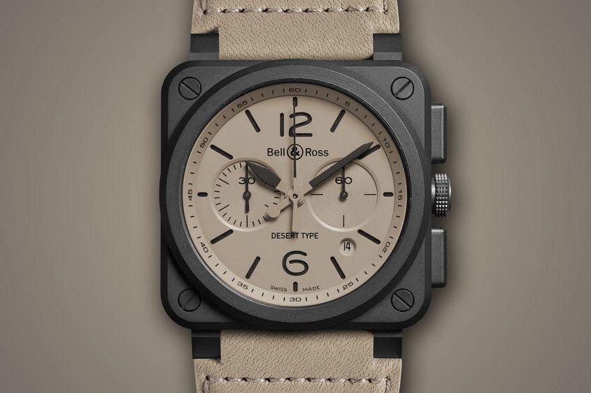 Bell-Ross-BR03-94-Chronograph-Desert-Type