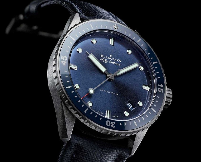 Blancpain-Fifty-Fathoms-ceramic-1