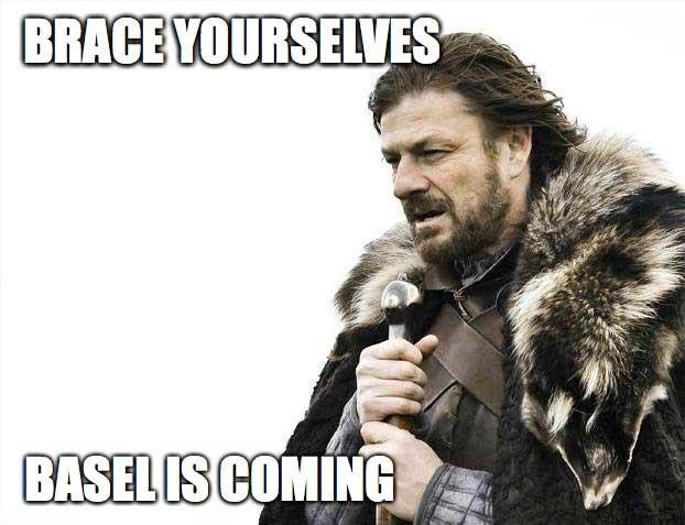 Brace-yourselves-basel-meme
