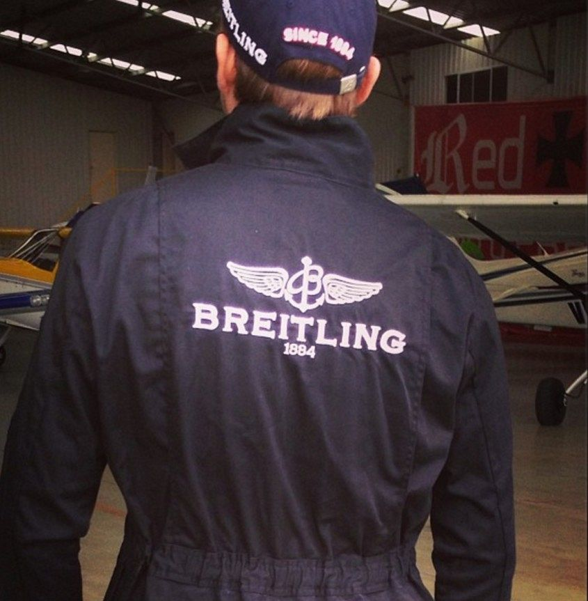 Breitling9