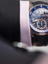 Cartier-Calibre-de-Cartier-Diver-Blue-1