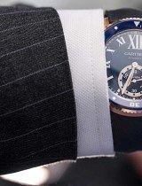 Cartier-Calibre-de-Cartier-Diver-Blue-2