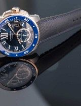 Cartier-Calibre-de-Cartier-Diver-Blue-3
