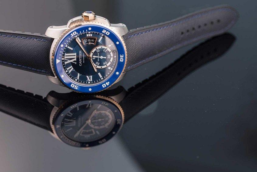 Cartier-Calibre-de-Cartier-Diver-Blue-3