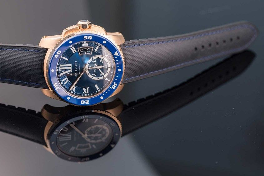 Cartier-Calibre-de-Cartier-Diver-Blue-4