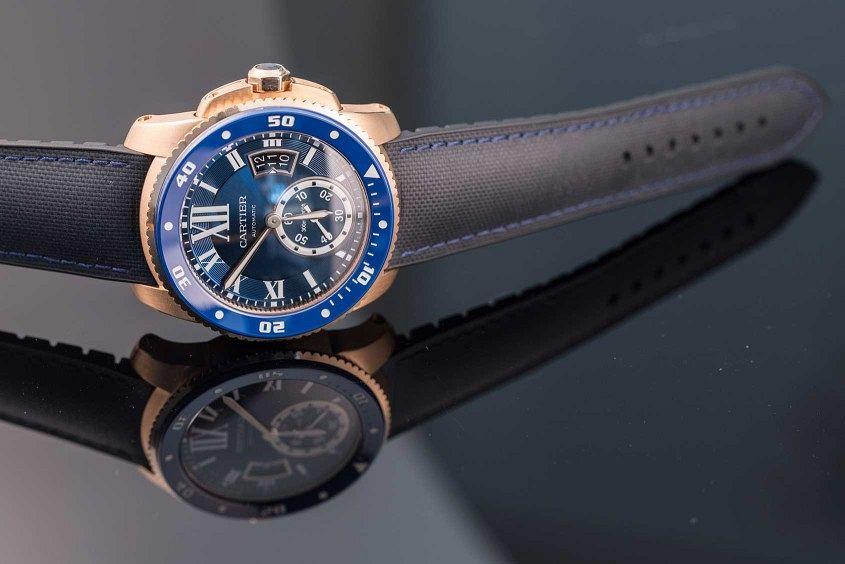 Cartier-Calibre-de-Cartier-Diver-Blue-4