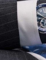 Cartier-Calibre-de-Cartier-Diver-Blue-6