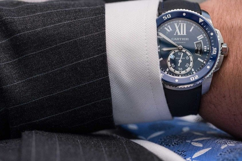 Cartier-Calibre-de-Cartier-Diver-Blue-6