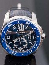 Cartier-Calibre-de-Cartier-Diver-Blue-7