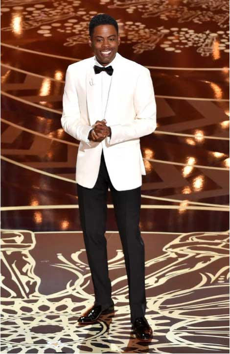 Chris-Rock-Oscars