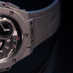 Hublot-Big-Bang-Alarm-Repater-All-Black-Slider