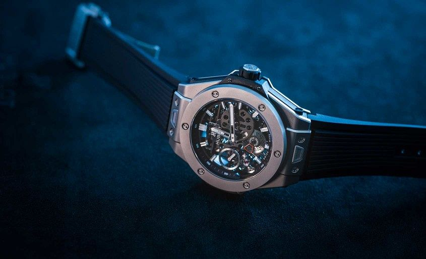 Hublot-Big-Bang-Meca-10-2